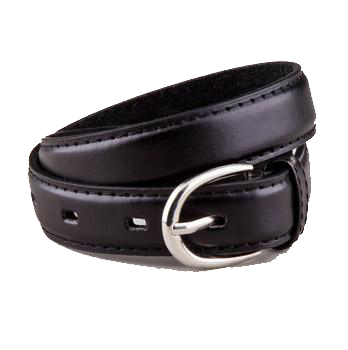 Dress Belt Youth Sizes