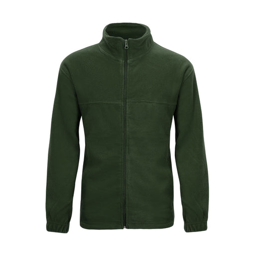 Jacket, Hunter Polar Fleece Adult