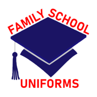 Boyʻs Basic Uniform Bundle