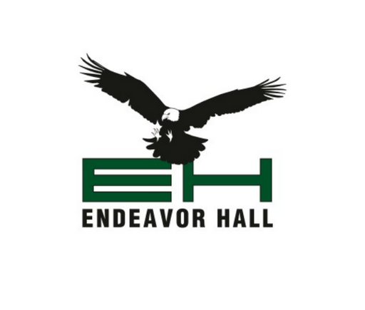 Endeavor Hall Girl's Deluxe Bundle