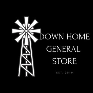 Down Home General Store