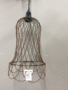 Hanging lamps SALE!