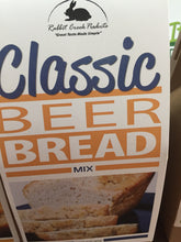 Load image into Gallery viewer, Beer bread