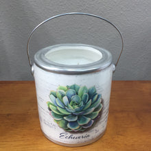 Load image into Gallery viewer, Farm Fresh candle (large)