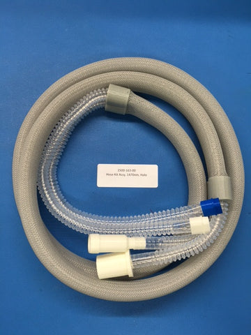 1500-163-00 - Hose Kit Assy, 1470nm, Halo - WARR REPLACEMENT ONLY