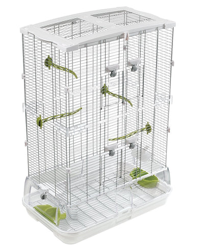 high and tall cage for rat