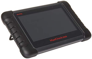 "Autel MX808 The is a 7"" All Systems/All Service Tablet"