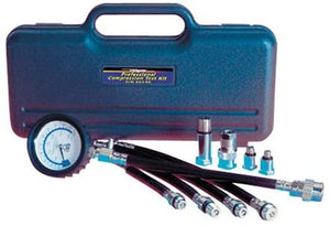 Mityvac 5530 Professional Compression Tester Kit - MPR Tools & Equipment