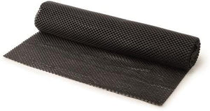 Titan Tool Box Liner (30931) - MPR Tools & Equipment
