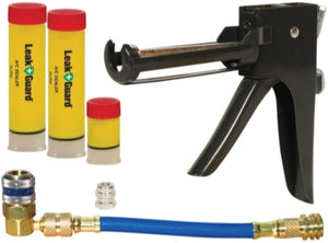 LeakGuard Kit - MPR Tools & Equipment
