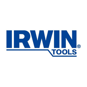IRWIN Tools Mechanics Vise. T6. 6-Inch - MPR Tools & Equipment