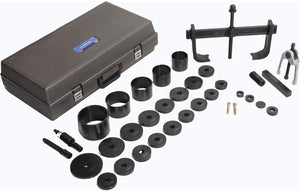 OTC 6575 Hub Grappler Kit for on Vehicle Wheel Hub and Bearing Removal - MPR Tools & Equipment
