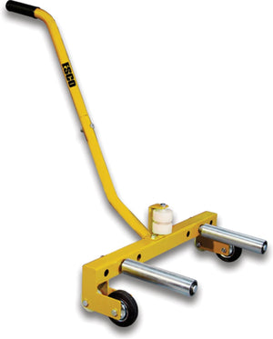 Esco 70134 HD Adjustable Wheel Dolly - MPR Tools & Equipment