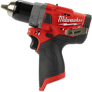 "Milwaukee Electric Tools 2503-20 M12 Fuel 1/2"" Drill Driver (Bare)"