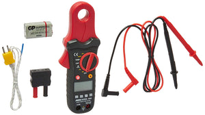 Electronic Specialties 688 True RMS Low Current Clamp Meter - MPR Tools & Equipment