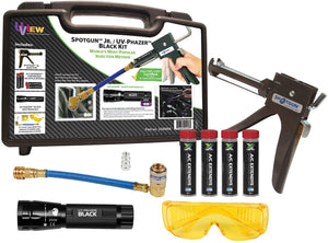 UView 332005A Leak Detection Kit - MPR Tools & Equipment