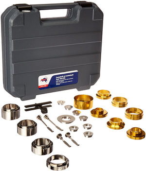 PBT - Seal Tool Kit (PBT-70960) - MPR Tools & Equipment