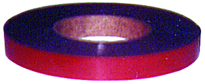 "RT V463075 Double Face Tape 3/4""X54' - MPR Tools & Equipment"