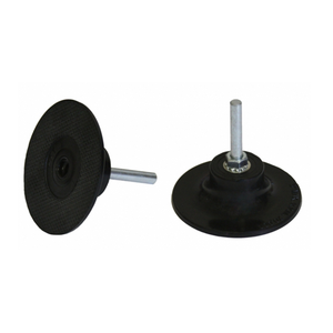 "Rodac RDXL29094 3"" Rolok Disc Holder"