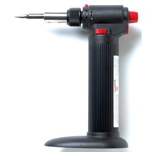 Mag-Torch MIMT780 Micro Torch For Butane