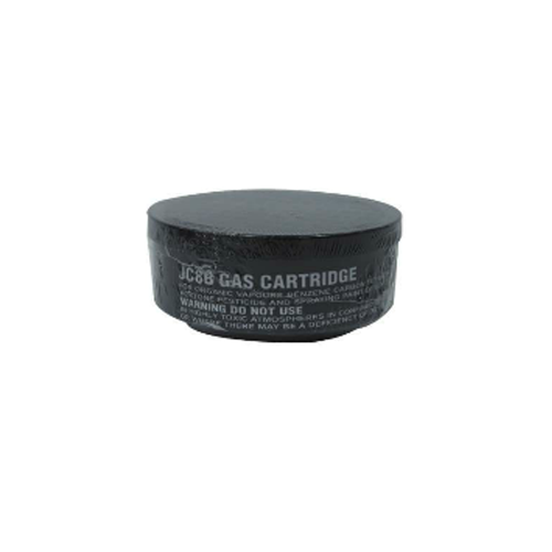Ho Safety HCSHC84 Replacement Cartridge