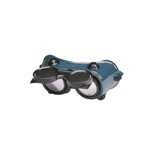 Ho Safety HCSA612 Safety Google+Flexible Frame