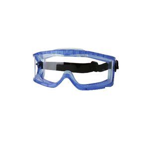 Ho Safety HCSA03 Safety Googles