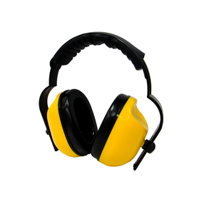 Ho Safety HCSA601L-A1 Passive Earmuffs