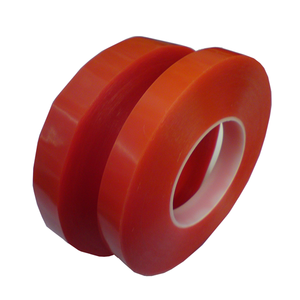"RT V4630275 Double Face Tape 3/4""X200'"