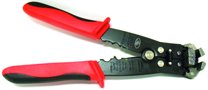 Genius GNSYF809D Wire Stripper