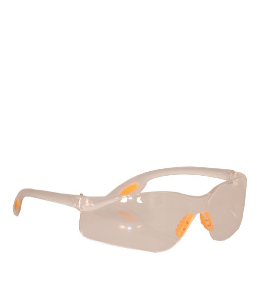 Ceco HF120-1 Safety Glasses