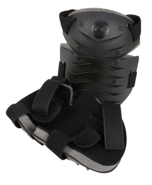Performance Tools PTW88972 Heavy Duty Knee Pads - MPR Tools & Equipment