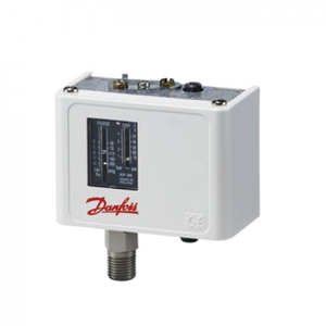 Rodac RD21UCBDB-CH Pressure Switch - MPR Tools & Equipment