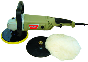Rodac RDPS1711 Polisher Variable Speed - MPR Tools & Equipment