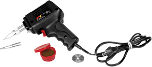 Performance Tools PTW2012 Soldering Gun Kit