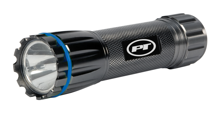 Performance Tools PTW2458 Flashlight