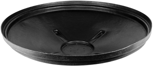 Performance Tools PTW54281 Trans. Drain Pan Adaptor