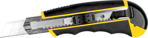 Performance Tools PTW9188 1 In. Snap Blade Knife - MPR Tools & Equipment