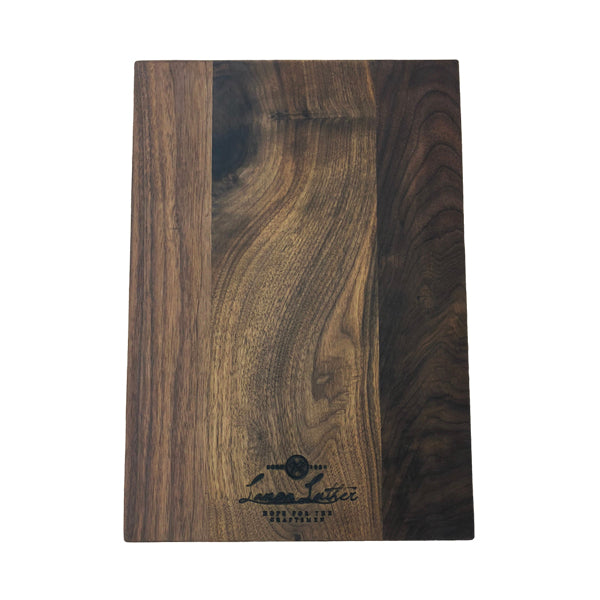 Asbury Rectangular Cutting Board, Walnut