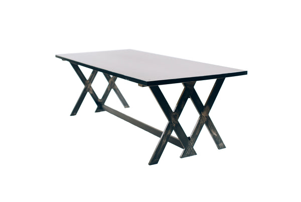 Finley Table