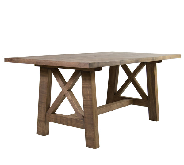 Tessa Table