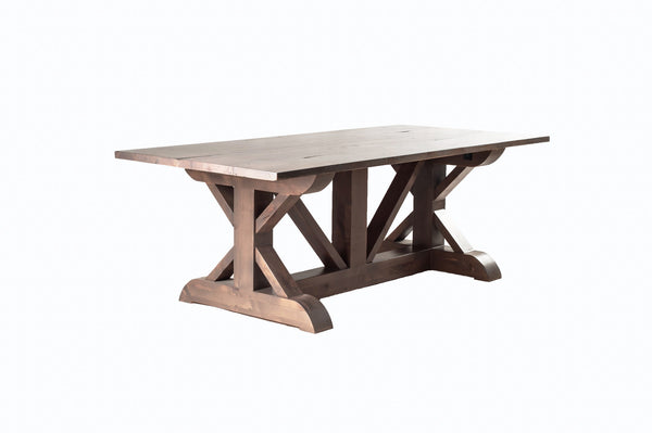 Porter Table