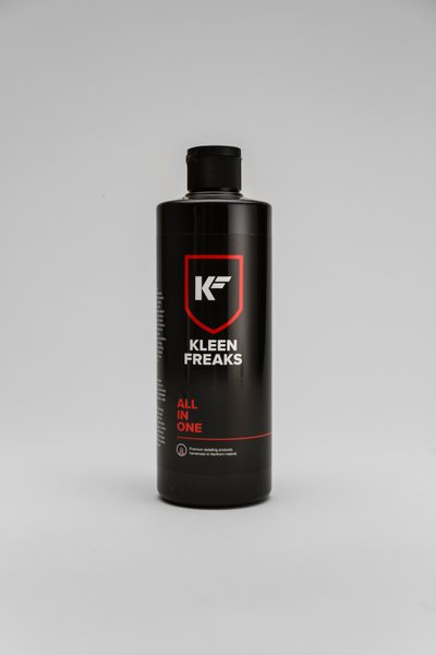 Kleen Freaks All In One AIO- 500ml