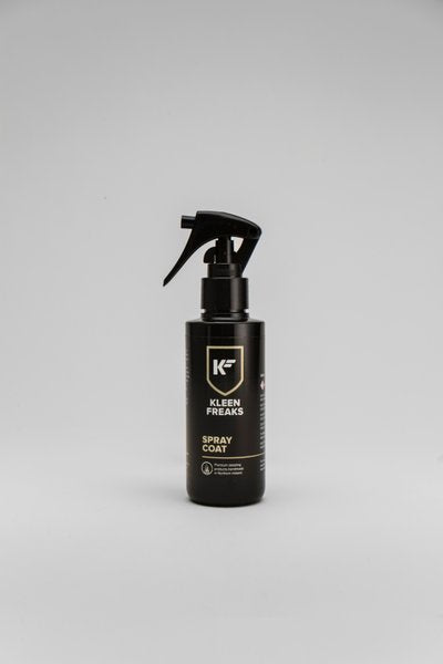 Kleen Freaks Spray Coat