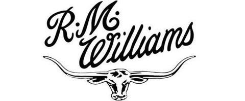 R.M. Williams Jeans