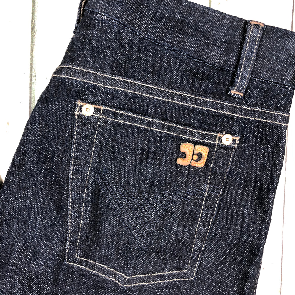 Joe's Jeans 'Muse' Ladies Stretch Jeans -Size 25