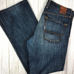 Lucky Brand ' Vintage Straight' Mens Jeans - Size 32