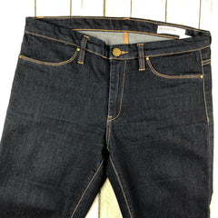 BLANK NYC 'Spray on' Mid Rise Extra Skinny Jeans - Size 31-Jean Pool