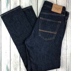Abercrombie & Fitch  'The A&F Skinny' Jeans - Size 29/30