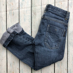 Fred Bare Stretch Denim Jeans- Size 5